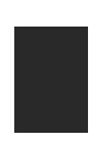 AOK Logo_resized