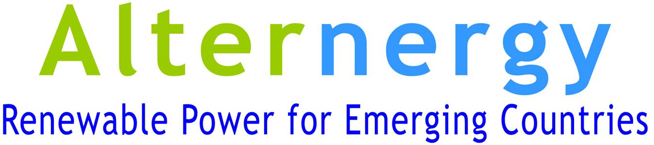 Alternergy Logo_resized