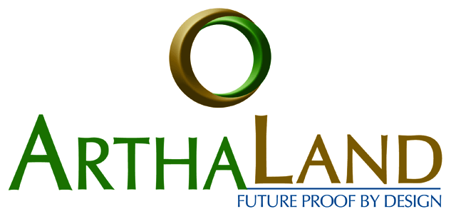 Arthaland_logo_Final