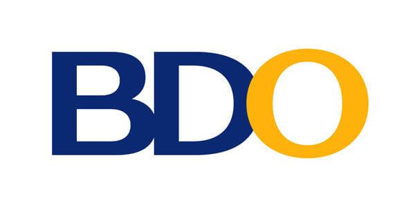 BDO Logo_resized