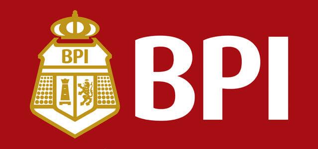 BPI Logo_resized