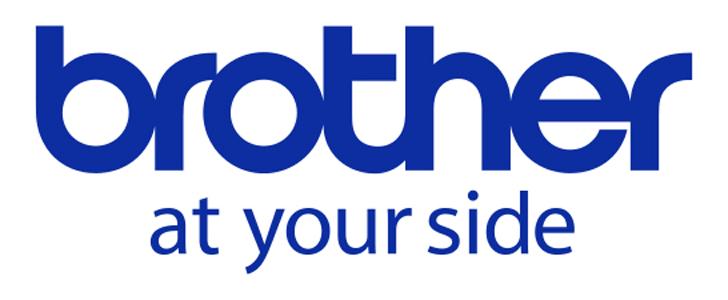 Brother Logo_resized