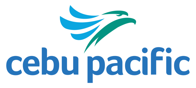 CebPac Logo_resized