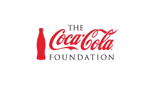 Coke Foundation Logo_resized