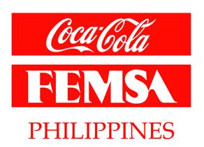 Coke_FEMSA_Logo_resized