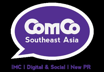 ComCo Logo copy_resized