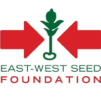 East West Seed Foundation Logo
