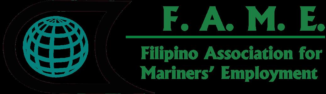 FAME logo_resized