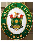 FEU Logo_resized