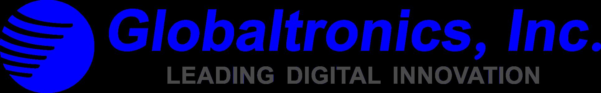 Globaltronics Logo_resized