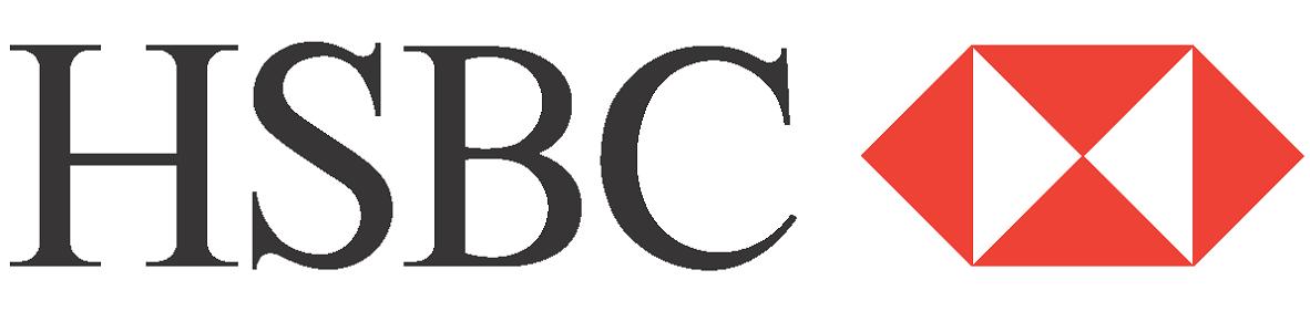 HSBC Logo_resized