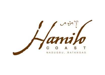 Hamilo Logo_resized