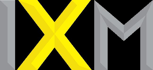 IXM-LOGO_resized