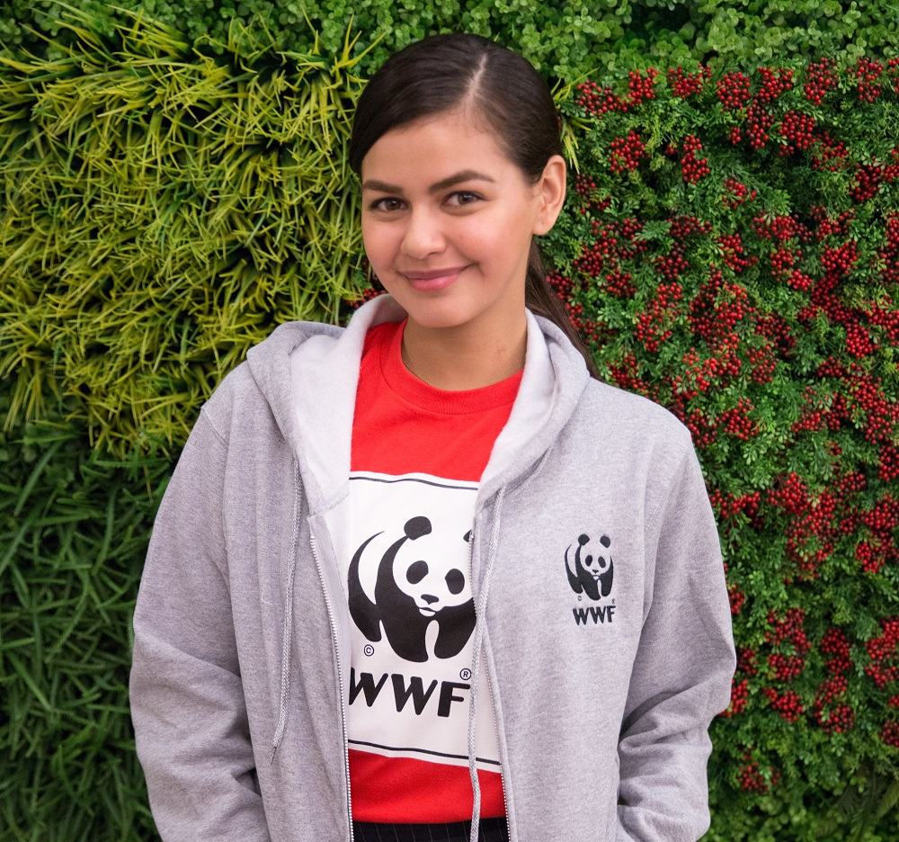 """<h1>Janine Gutierrez Becomes a Fundraiser</h1> <p>Being our National Youth Ambassador, Janine</p> <p style=""""text-align: right;""""><a href=""""https://wwf.org.ph/resource-center/story-archives/janine-gutierrez-fundraising-hour-at-lucky-chinatown/"""">Read More ></a></p>"""