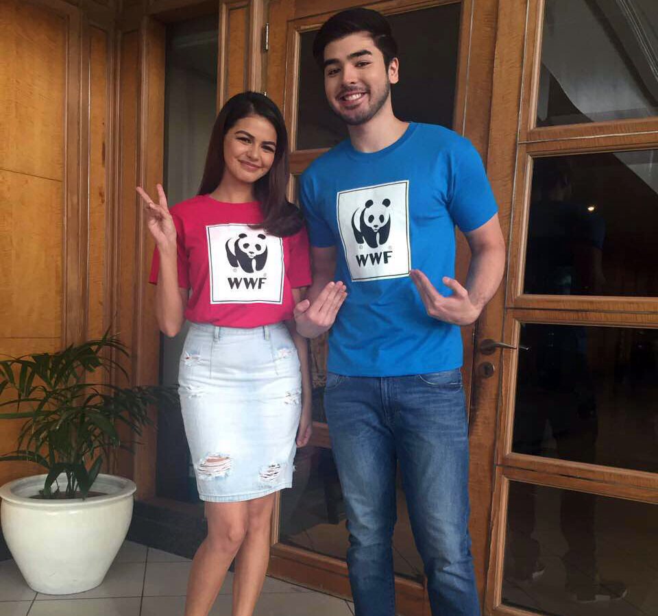 "<h1>Pioneer National Youth Ambassadors</h1> <p>GMA Network actors Janine Gutierrez and André Paras signed</p> <p style=""text-align: right;""><a href=""https://wwf.org.ph/resource-center/story-archives/meet-new-national-youth-ambassadors/"">Read More ></a></p>"