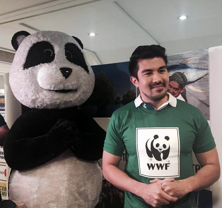 "<h1>Luis Manzano Becomes a Fundraiser</h1> <p>Held in Glorietta 3 Makati, this campaign </p> <p style=""text-align: right;""><a href=""https://wwf.org.ph/resource-center/story-archives/luis-manzano-fundraising-hour/"">Read More ></a></p>"
