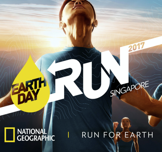 "<h1>NatGeo Earth Day Run 2017</h1> <p>Around 14,000 runners joined this year's National </p> <p style=""text-align: right;""><a href=""https://wwf.org.ph/resource-center/story-archives/natgeo-earth-day-run-2017/"">Read More ></a></p>"