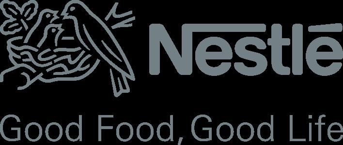 Nestle Logo_resized