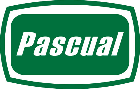 Pascual Labs Logo_resized