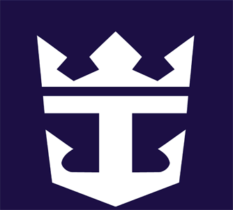 Royal Caribbean Logo_resized