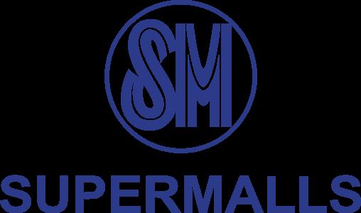 SM Supermalls Logo_resized