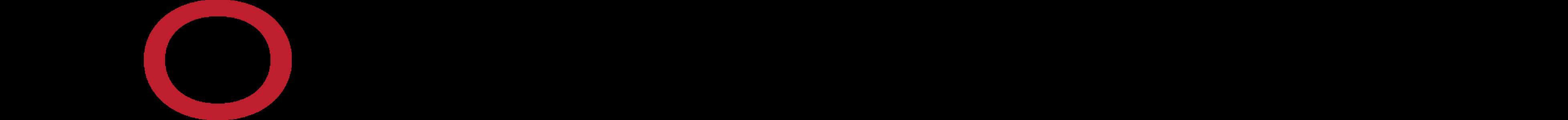 Solar Pacific logo_resized