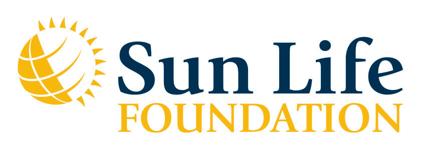 Sun Life Foundation logo_resized