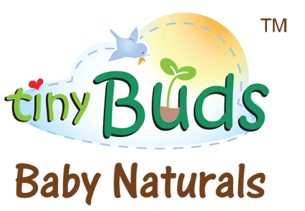 Tiny Buds Baby Naturals Logo_resized