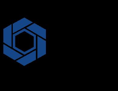 YGC logo_resized