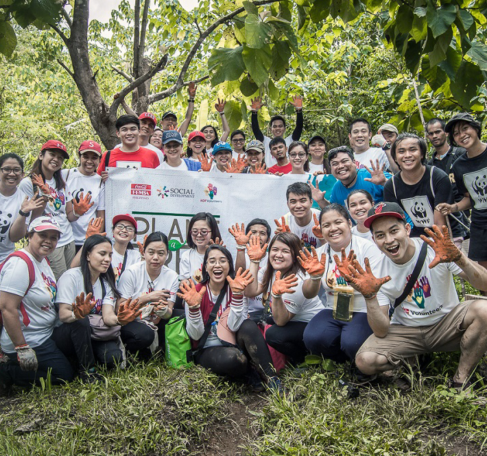"<h1>Coke Philippines at Ipo Watershed</h1> <p>As part of their commitment to support the rehab</p> <p style=""text-align: right;""><a href=""https://wwf.org.ph/resource-center/story-archives/coke-tree-planting-ipo-watershed-2017/"">Read More ></a></p>"