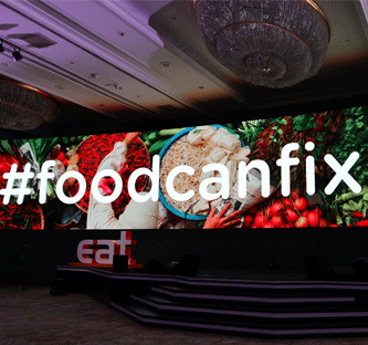 "<h1>EAT Forum 2017 Day 1</h1> <p>Fixing the global food system through sustainable agriculture</p> <p style=""text-align: right;""><a href=""/what-we-do/food/thesustainablediner/eat-asia-pacfic-food-forum-2017-day-1/"">Read More ></a></p>"