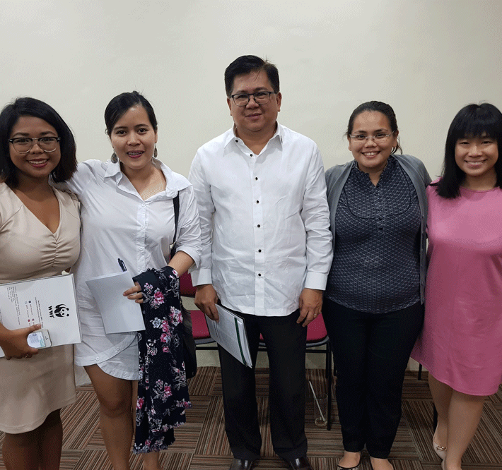 "<h1>A Key Player for PH Food Security</h1> <p>Members of The Sustainable Diner project team were invited to join the</p> <p style=""text-align: right;""><a href=""/what-we-do/food/thesustainablediner/key-player-for-national-food-security"">Read More ></a></p>"